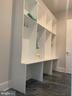 Mud room partial view - 1523 GINGERWOOD CT, VIENNA
