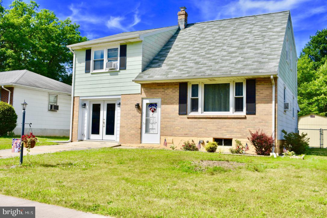 Single Family Homes for Sale at Tamaqua, Pennsylvania 18252 United States