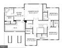 Upper Level Floor Plan - 41684 WAKEHURST PL, LEESBURG