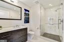 Master Bath - 1701 16TH ST N #356, ARLINGTON
