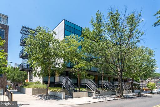 2250 11TH ST NW #306