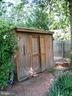 Shed - 2500 CHILDS LN, ALEXANDRIA