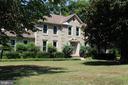 Incredible Home in the Heart of Fairfax - 4800 N HILL DR, FAIRFAX