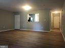 DINING - 4110 CRAB APPLE CT #5, SUITLAND