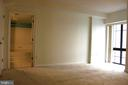 - 7915 EASTERN AVE #509, SILVER SPRING