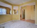 - 42957 ASTELL ST, CHANTILLY