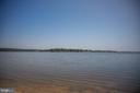 6 0ft. of Water Frontage - 2619 LYNN ALLEN RD, KING GEORGE