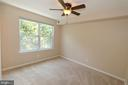BR 2 - 13619 ORCHARD DR, CLIFTON