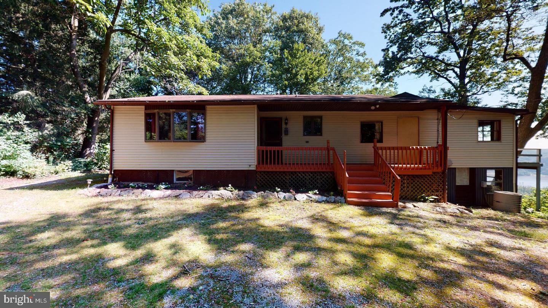 Single Family Homes per Vendita alle ore Delta, Pensilvania 17314 Stati Uniti