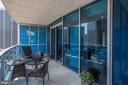 1 of 2 Titled Terraces - 1881 N NASH ST #703, ARLINGTON