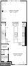 Sayer Contemporary Living Level - 11742 SUNRISE VALLEY DR, RESTON
