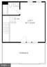 Willard Aberdeen Loft Level - 4601 QUINNS MILLS WAY, CHANTILLY
