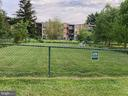 Private Dog Park - 2207 GREENERY LN #103-8, SILVER SPRING