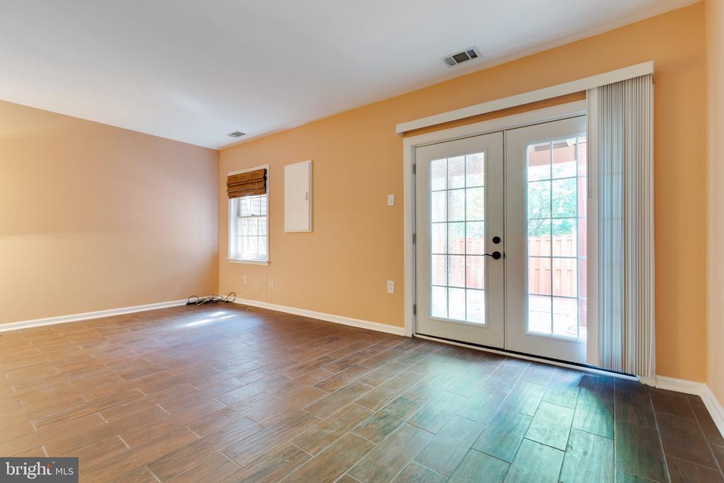 Living Room - 46899 RABBITRUN TER, STERLING