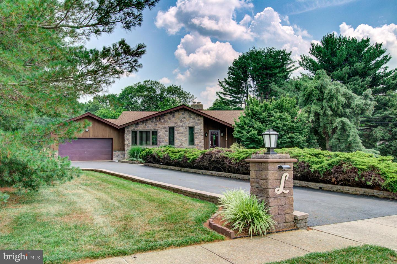 Property 为 销售 在 汉密尔顿, 新泽西州 08620 美国