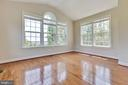 Custom Paint - 15879 FROST LEAF LN, LEESBURG