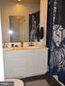Bath - 1320 N WAYNE ST #101, ARLINGTON