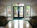 Lobby - 1320 N WAYNE ST #101, ARLINGTON