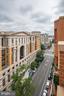 A view down E Street (East) - 616 E ST NW #1201, WASHINGTON