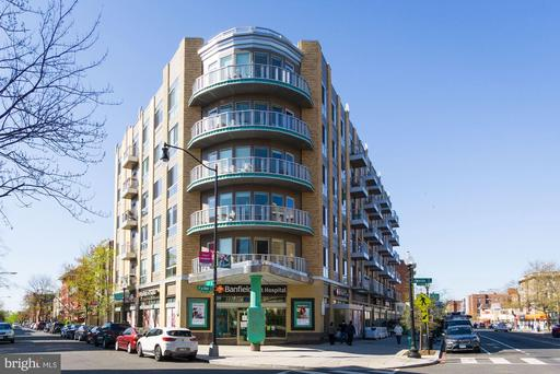 2550 17TH ST NW #517