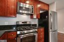- 3600 S GLEBE RD S #428W, ARLINGTON
