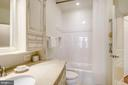 - 12000 MARKET ST #202, RESTON