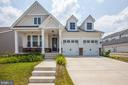 Almost new in Embrey Mill!! - 400 CONEFLOWER LN, STAFFORD
