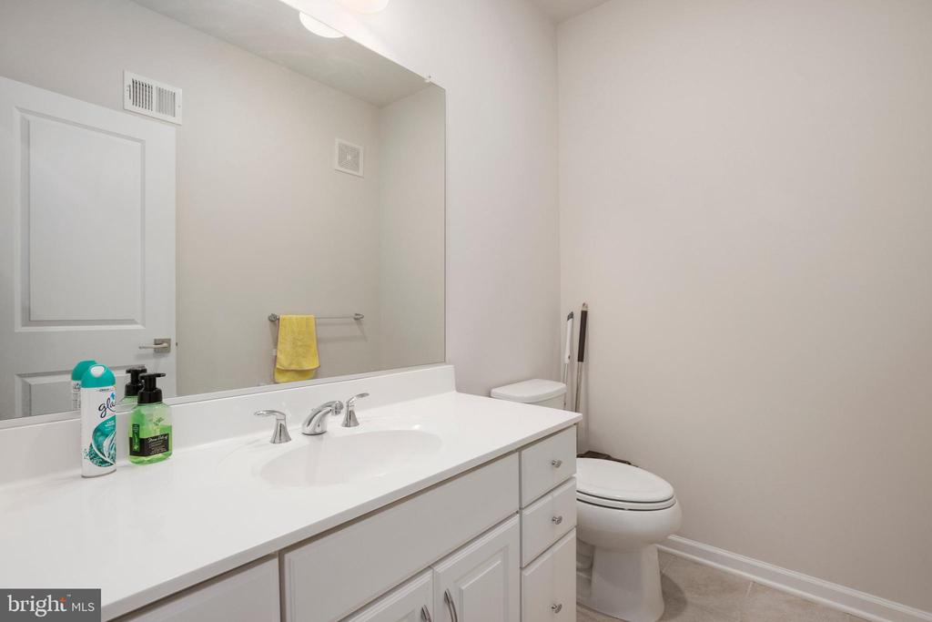 - 23276 SOUTHDOWN MANOR TER #115, ASHBURN