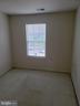 4TH BEDROOM - 111 NORWICK CT, FREDERICK