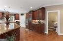 - 19722 WILLOWDALE PL, ASHBURN
