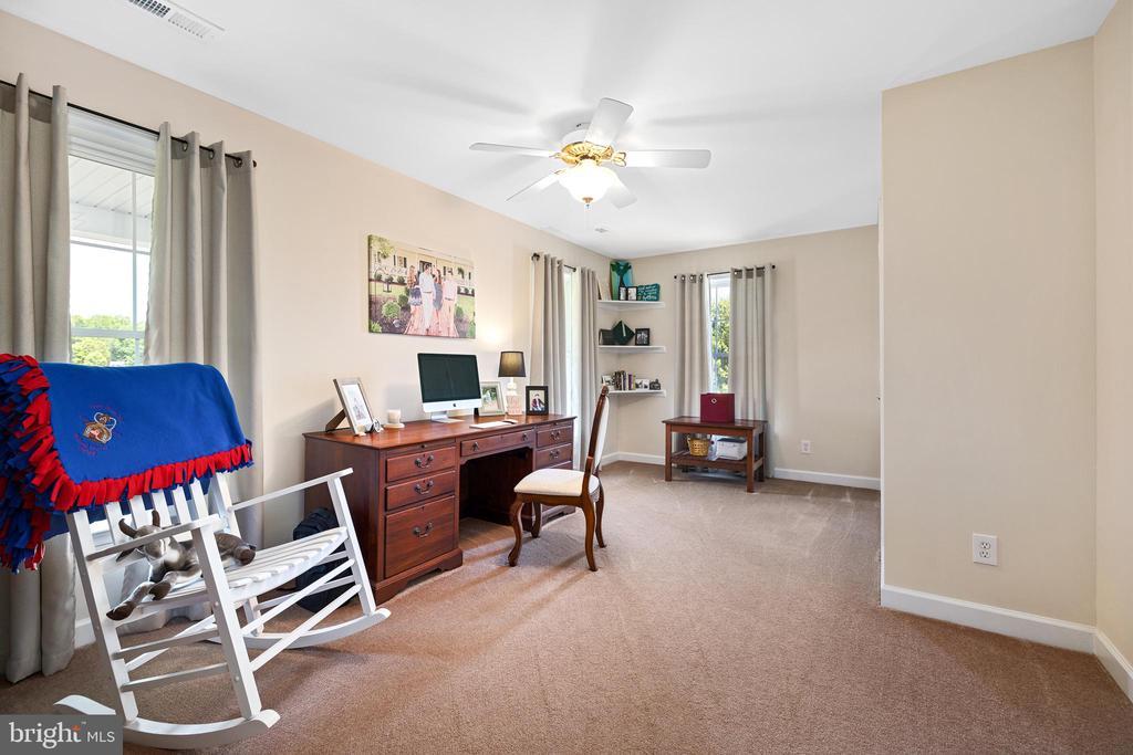 BEDROOM #3 - 228 ROCK HILL CHURCH RD, STAFFORD