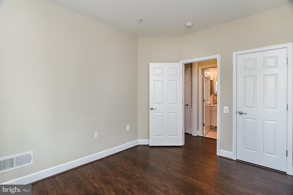 Bedroom 1 - 45 DENISON ST, FREDERICKSBURG