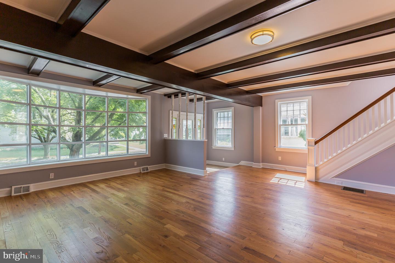 Single Family Homes için Satış at Collingswood, New Jersey 08108 Amerika Birleşik Devletleri