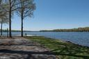 Lake of the Woods Community - 121 GOLD RUSH DR, LOCUST GROVE