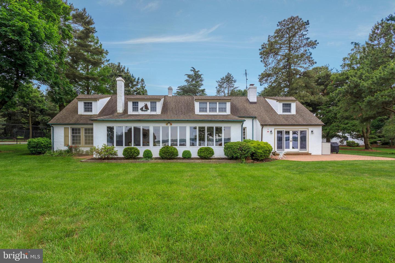 Single Family Homes für Verkauf beim Kennedyville, Maryland 21645 Vereinigte Staaten