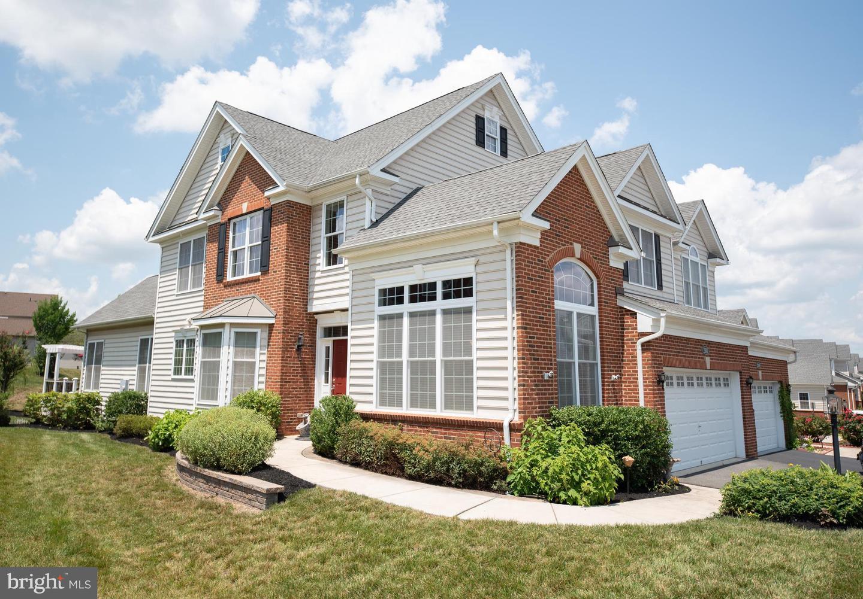 Single Family Homes vì Bán tại Broadlands, Virginia 20148 Hoa Kỳ