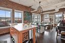 Light-Filled Penthouse! - 916 G ST NW #1004, WASHINGTON