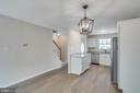 Bright and cheerful! - 106 PICADILLY LN, STAFFORD