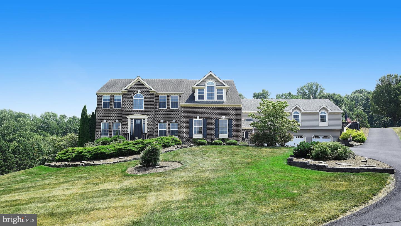 Single Family Homes für Verkauf beim Forest Hill, Maryland 21050 Vereinigte Staaten