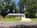 - 7443 LONG PINE DR, SPRINGFIELD