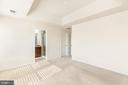 Master Bedroom - 43389 RICKENBACKER SQ, ASHBURN
