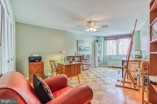 5406 CONNECTICUT AVE NW #401