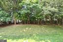 - 47320 MIDDLE BLUFF PL, STERLING