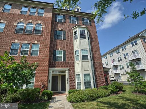 3620 CARRIAGE HILL DR #3620