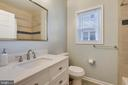 - 2804 BRENTWOOD RD NE, WASHINGTON