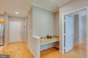 - 12000 MARKET ST #153, RESTON