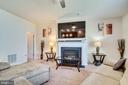 - 4242 MEYERS RD, TRIANGLE