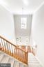 Foyer - 43378 COTON COMMONS DR, LEESBURG