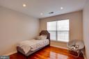 Bedroom - 42612 ANABELL LN, CHANTILLY