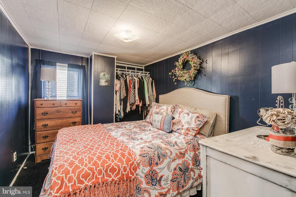 Bedroom 3 - 19 PETERSVILLE RD, BRUNSWICK